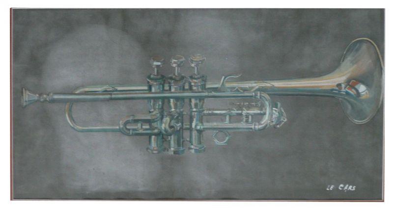 trompettersolutiondelcran.jpg